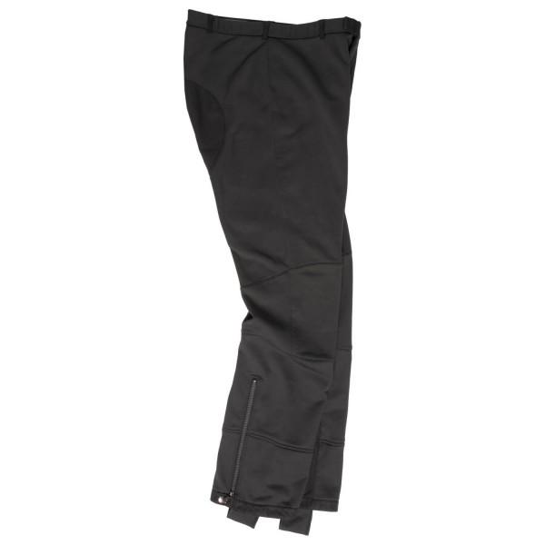66 North - Vikur Pants - Softshellhose