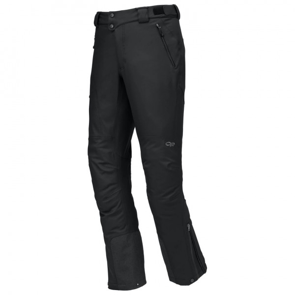 Outdoor Research - Alibi Pants - Softshellhose