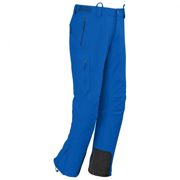 Outdoor Research - Cirque Pants - Softshellhose
