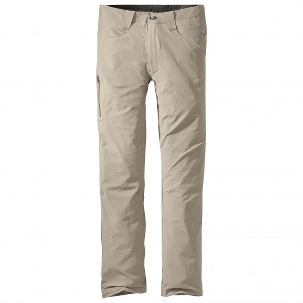 Outdoor Research - Ferrosi Pants - Softshellbroek