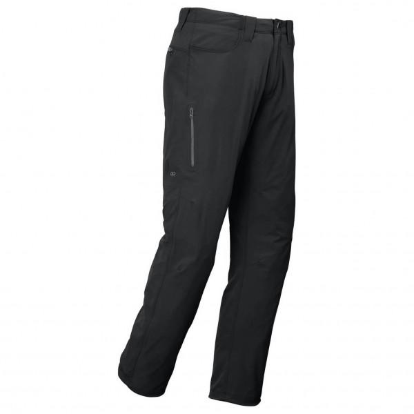 Outdoor Research - Ferrosi Pants - Softshellhousut