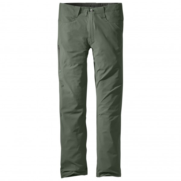 Outdoor Research - Ferrosi Pants - Softshell pants