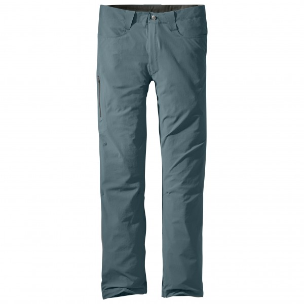 Outdoor Research - Ferrosi Pants - Softshellbukser