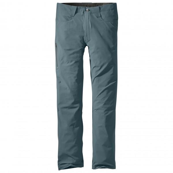 Outdoor Research - Ferrosi Pants - Softshellbukser