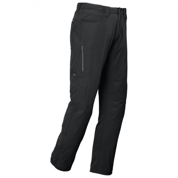 Outdoor Research - Ferrosi Pants - Trekkingbroeken