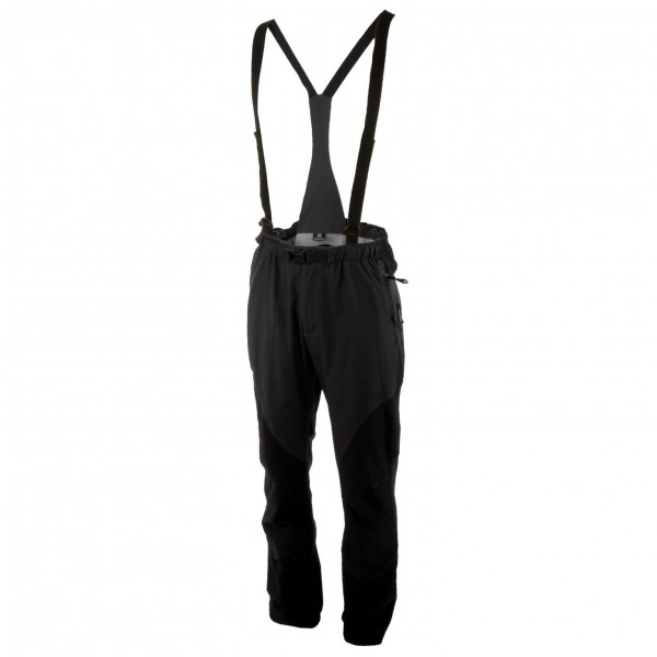 Montura - Winter Touring Pants - Winterhose