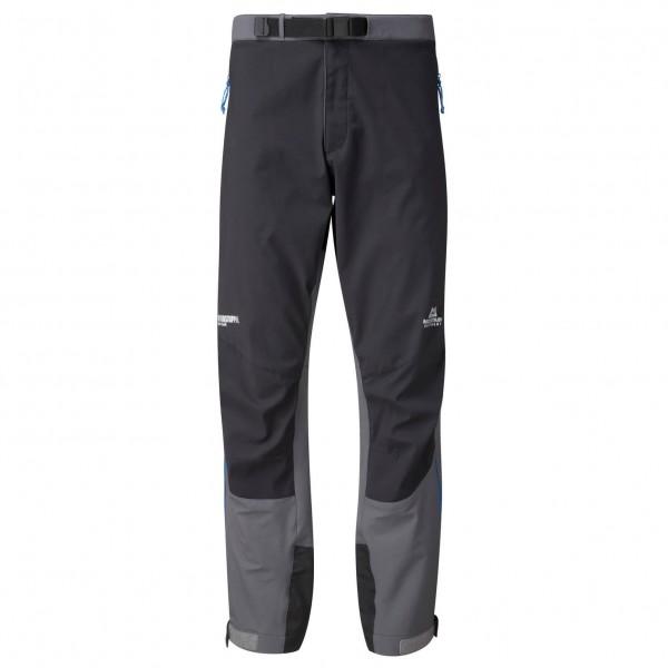 Mountain Equipment - Epic Touring Pant - Pantalon softshell