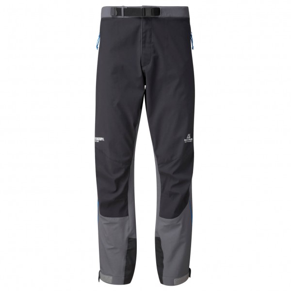 Mountain Equipment - Epic Touring Pant - Softshellbroek