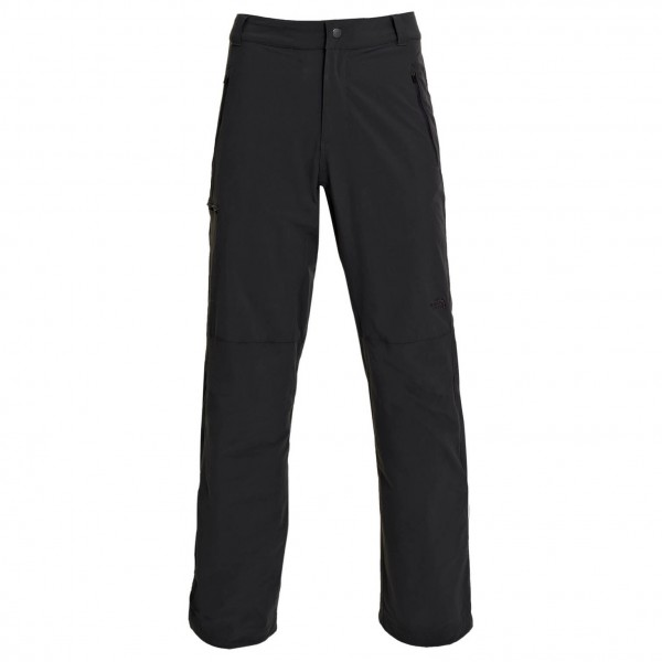 The North Face - Renshi Insulated Pant - Softshellhose