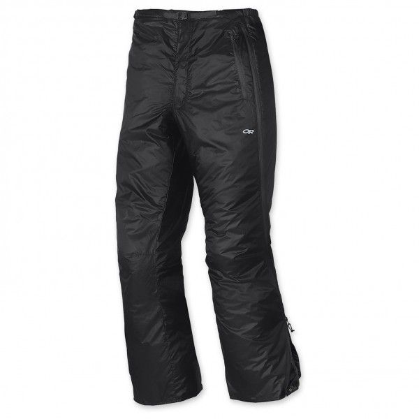 Outdoor Resaearch - Neoplume Pant - Winterhose