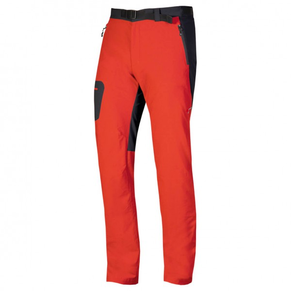 Directalpine - Cruise - Tourenhose
