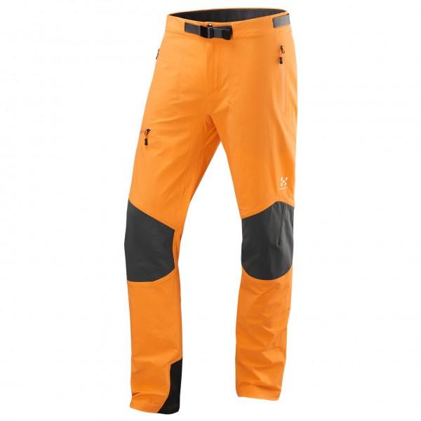Haglöfs - Skarn Pant - Pantalón softshell