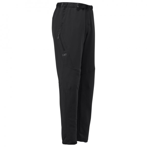 Outdoor Research - Supercharger Pants - Softshellhose