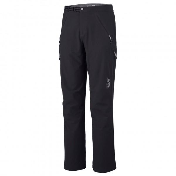 Mountain Hardwear - Chockstone Pant - Softshell pants