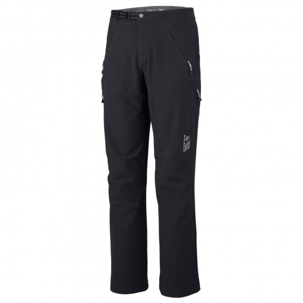 Mountain Hardwear - Chockstone Pant - Softshellhousut