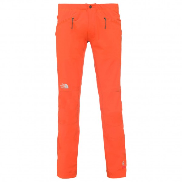 The North Face - Corona Climbing Pant - Softshell pants