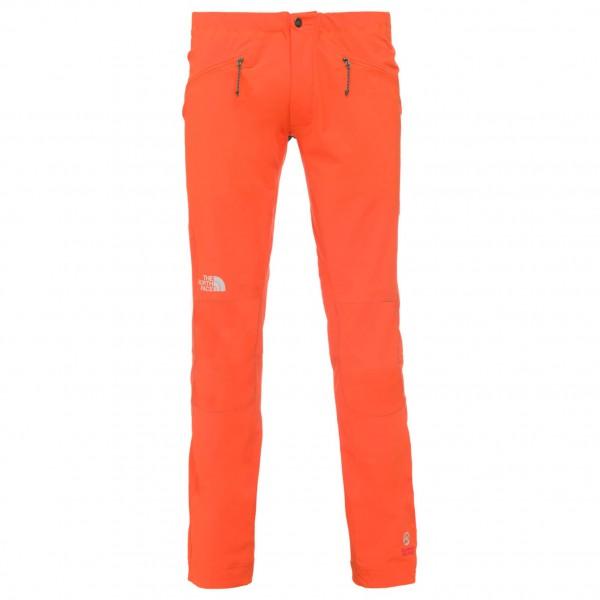 The North Face - Corona Climbing Pant - Softshell pants