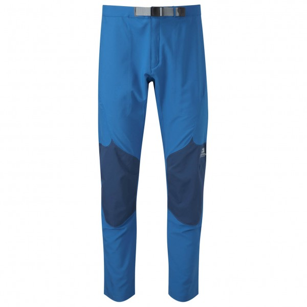 Mountain Equipment - Javelin Pant - Softshell pants
