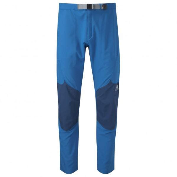 Mountain Equipment - Javelin Pant - Softshellhousut