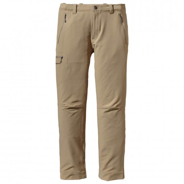 Patagonia - Simple Guide Pants