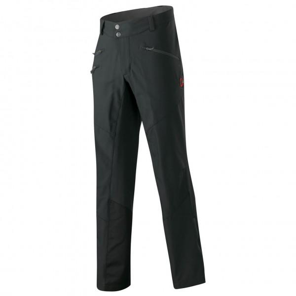 Mammut - Base Jump Advanced II Pants - Softshell pants