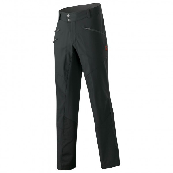 Mammut - Base Jump Advanced II Pants - Softshellbroek
