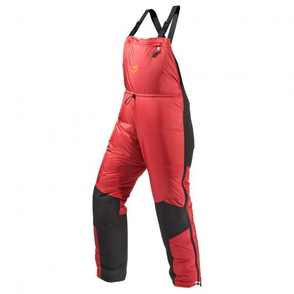 Valandre - Baffin - Pantalon en duvet