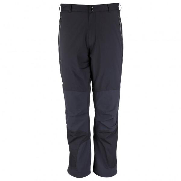 Rab - Vapour-rise Lite Alpine Pants