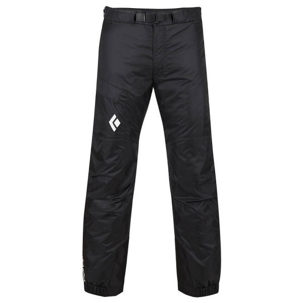 Black Diamond - Stance Belay Pant - Pantalon coupe-vent