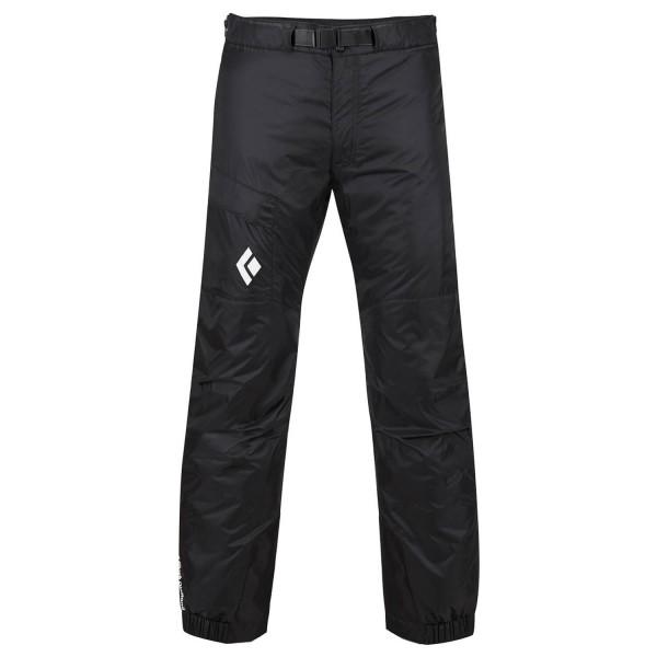 Black Diamond - Stance Belay Pant - Winter pants