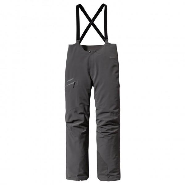 Patagonia - Knifeblade Pants - Pantalon softshell