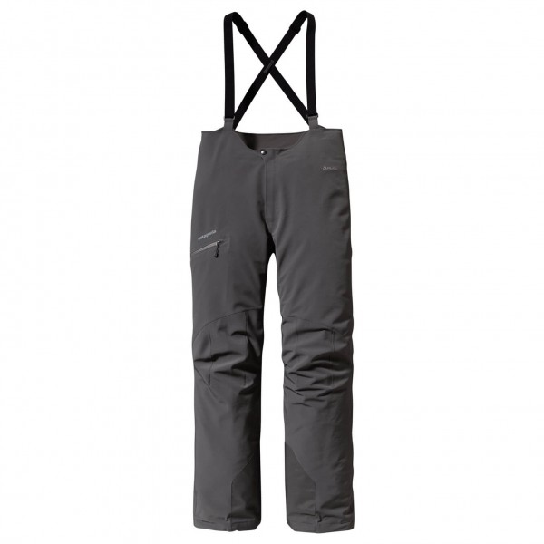 Patagonia - Knifeblade Pants - Softshellbroek