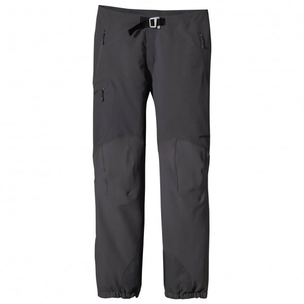 Patagonia - Alpine Guide Pants - Softshell trousers