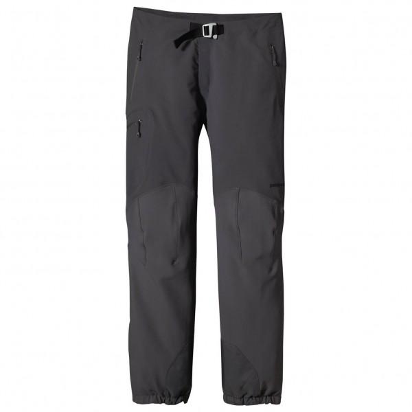 Patagonia - Alpine Guide Pants - Softshellhousut