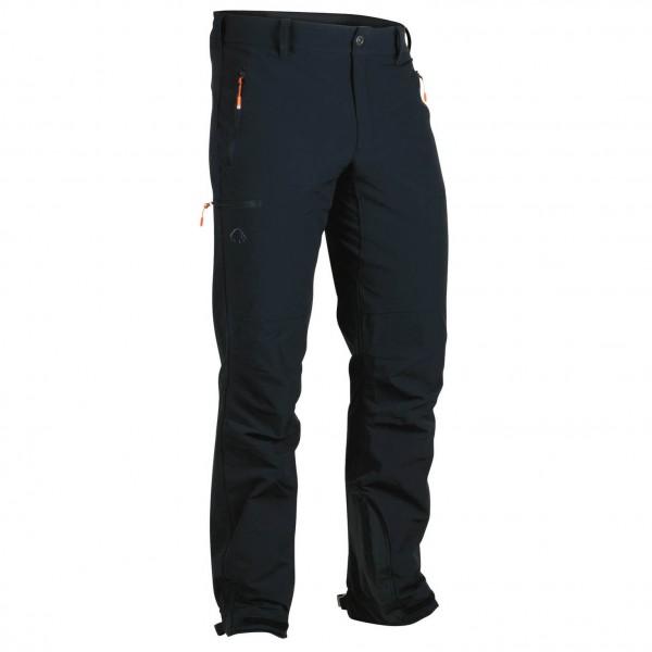 Tatonka - Bowles Pants - Softshell trousers