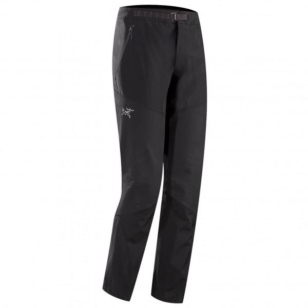 Arc'teryx - Gamma Rock Pant - Softshell pants