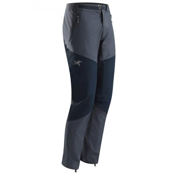 Arc'teryx - Gamma Rock Pant - Pantalon softshell