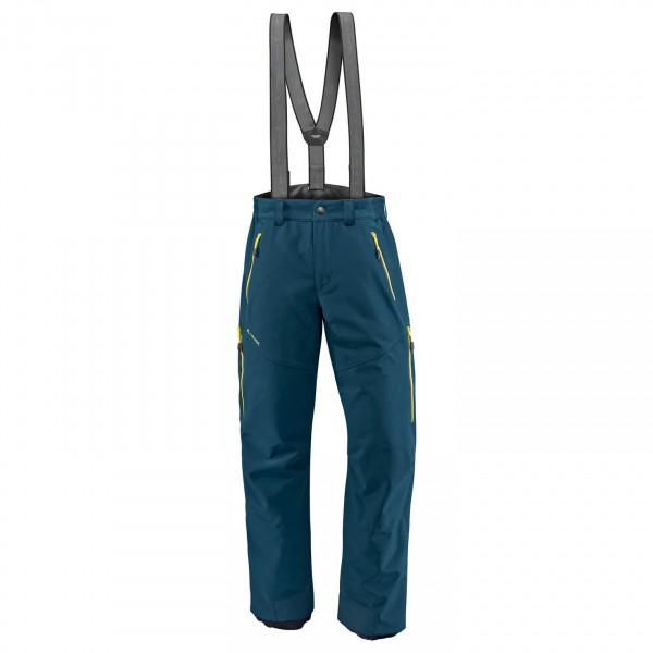 Vaude - Lagalp Pants - Tourenhose