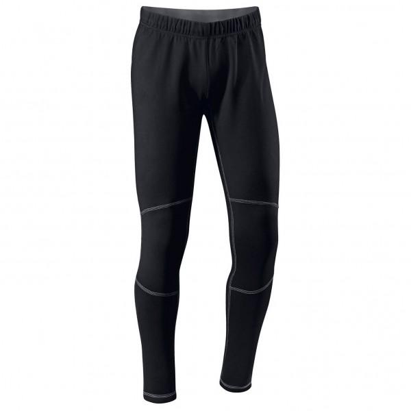 Vaude - Basodino Tights - Pantalon polaire