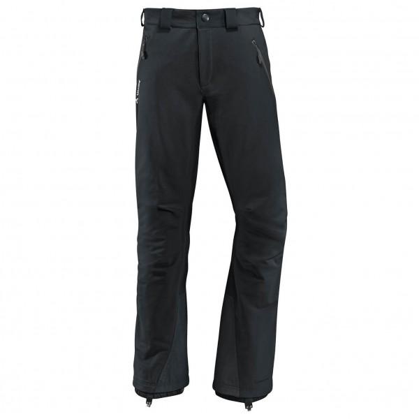 Vaude - Montafon Pants II - Softshellhose