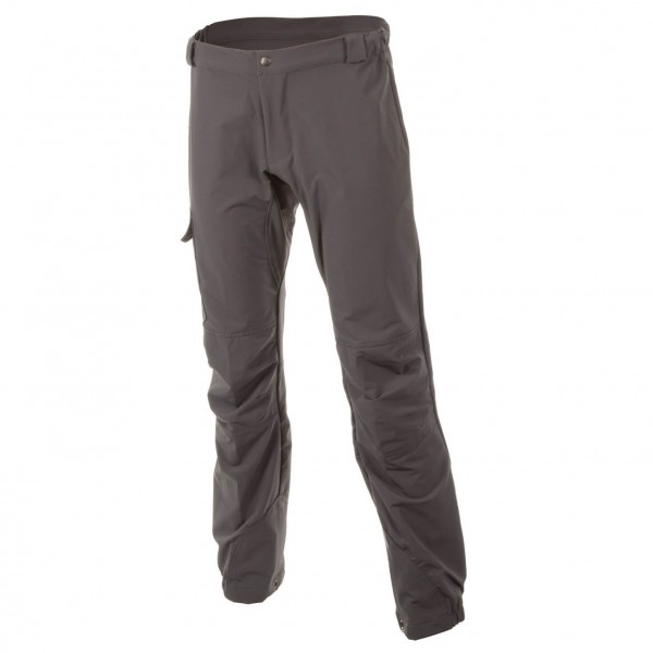 NW Alpine - Fast/Light Pant - Softshellbroek
