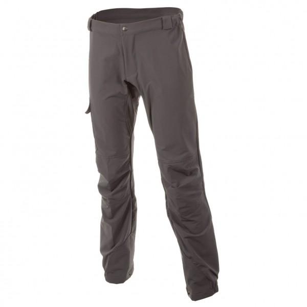 NW Alpine - Fast/Light Pant - Softshellhousut