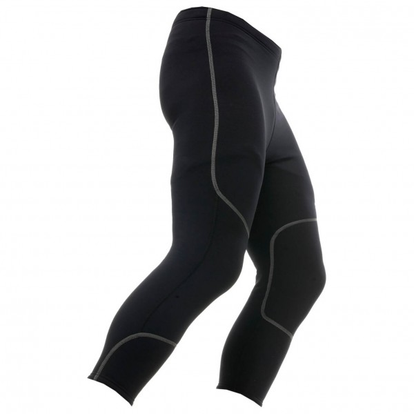 Houdini - Drop Knee Power Tights - Fleecehousut
