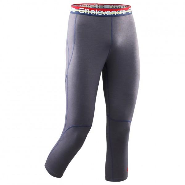 Elevenate - Arpette Stretch Shorts - Fleecehose