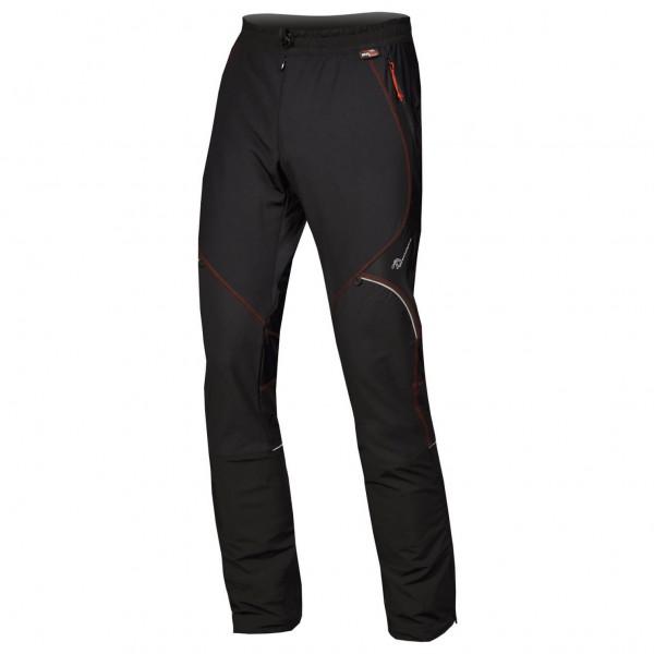 Directalpine - Cascade Skitour - Pantalon softshell