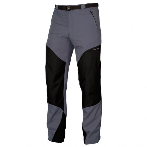 Directalpine - Patrol - Pantalon softshell