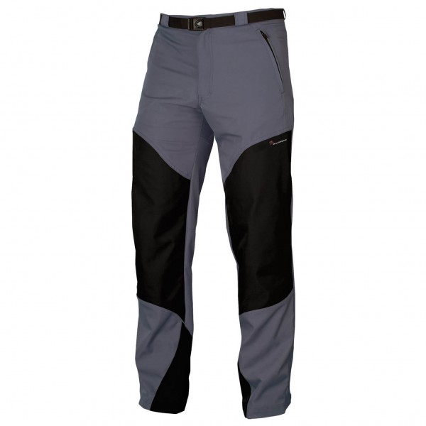Directalpine - Patrol - Softshell pants