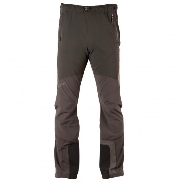 La Sportiva - Solid Pant - Softshellhose