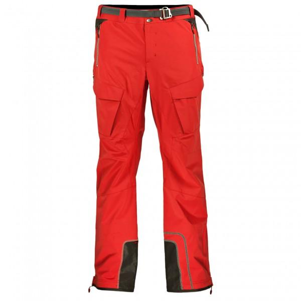 La Sportiva - Halo Pant - Pantalon de ski