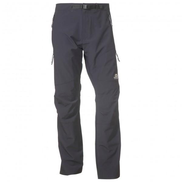 Mountain Equipment - Ibex Pant - Softshellbroek